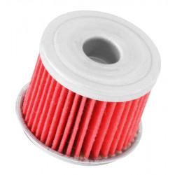Olejový filtr K&N KN-116