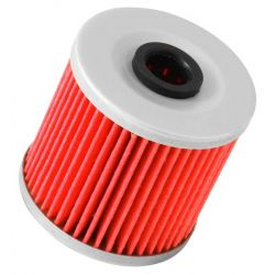 Olejový filtr K&N KN-123