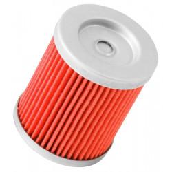 Olejový filtr K&N KN-132