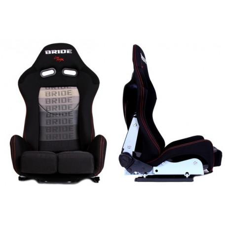 Sportovní sedačky Bez FIA homologace polohovatelné Sportovní sedačka LOW MAX K608i šedá | race-shop.cz