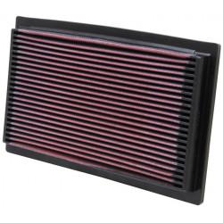 Sportovní vzduchový filtr K&N 33-2029