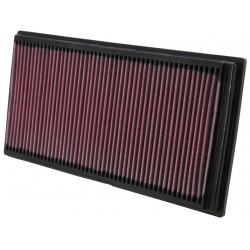 Sportovní vzduchový filtr K&N 33-2128