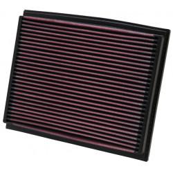 Sportovní vzduchový filtr K&N 33-2209