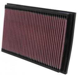 Sportovní vzduchový filtr K&N 33-2221