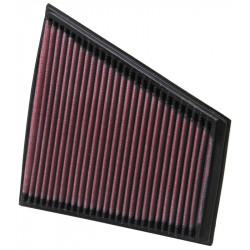 Sportovní vzduchový filtr K&N 33-2830