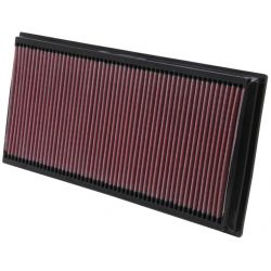 Sportovní vzduchový filtr K&N 33-2857