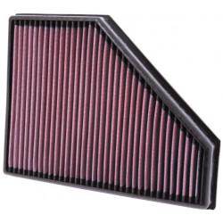 Sportovní vzduchový filtr K&N 33-2942