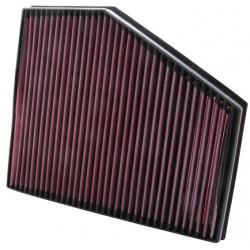 Sportovní vzduchový filtr K&N 33-2943