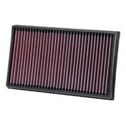 Sportovní vzduchový filtr K&N 33-3005