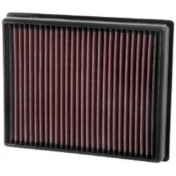 Sportovní vzduchový filtr K&N 33-5000