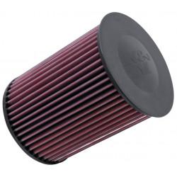Sportovní vzduchový filtr K&N E-2993