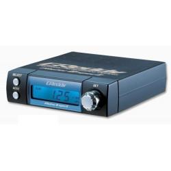 Elektronický boost controller (EBC) Greddy Pepecvok b spec 2