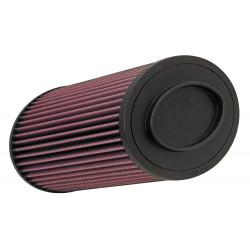 Sportovní vzduchový filtr K&N E-9281