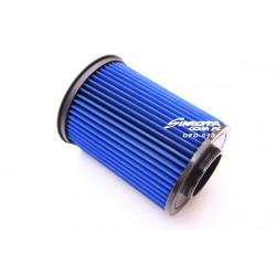 Sportovní vzduchový filtr SIMOTA racing OFO010 159x210mm