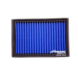 Sportovní vzduchový filtr SIMOTA racing OMA002 268X188mm