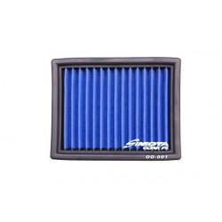 Sportovní vzduchový filtr SIMOTA racing OO001 213X167mm