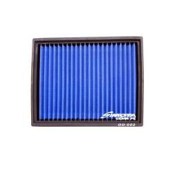 Sportovní vzduchový filtr SIMOTA racing OO002 292X233mm