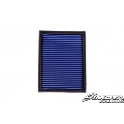 Sportovní vzduchový filtr SIMOTA racing OO006 292x221mm