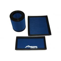 Sportovní vzduchový filtr SIMOTA racing OR002 244x191mm