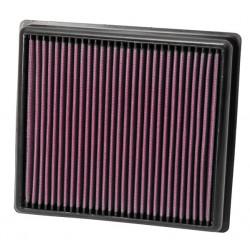 Sportovní vzduchový filtr K&N 33-2990