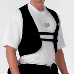 OMP rib ptotection vest, color options