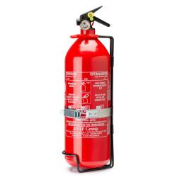 Ruční hasicí systém Sparco 2kg