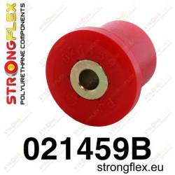 silentblok - Strongflex předního ramene / silentblok - Strongflex zadního ramene