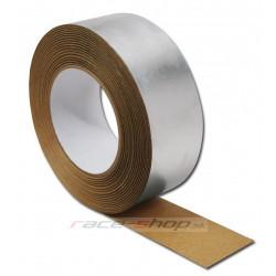 Samolepící reflexní páska Thermotec, šíře 50mm