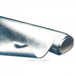 Hliníková tepelná izolace Thermotec 102x91,4cm