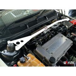 Alfa Romeo 155 UltraRacing 2-bodové Predné rozperné tyče horné